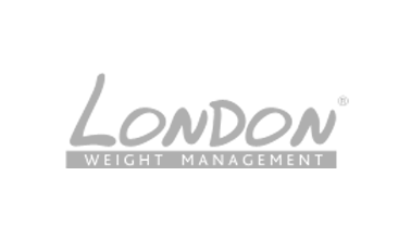 London Weight Management